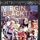 Jonathan Dale Bell, Joe Humeres, Charlie Samuels, Jamaal N.H. Bey, and Umberto Brownlee in Virgin Blacktop: A New York Skate Odyssey (2019)