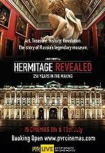 Hermitage Revealed