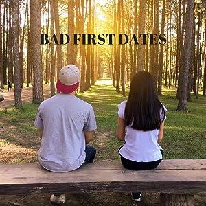 Regarder le film en entier Bad First Dates - Declined, Joseph Porter [1280x800] [480p] [mp4] (2013)