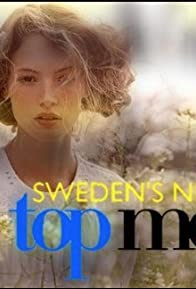 Primary photo for Sweden's Next Top Model