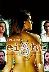 Ei8ht Shani (2006)