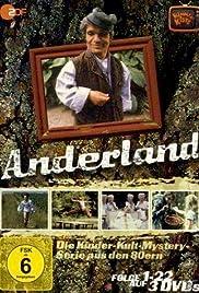 Anderland Serie