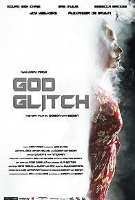 Primary photo for God Glitch