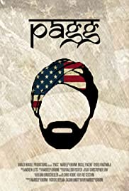Pagg Poster