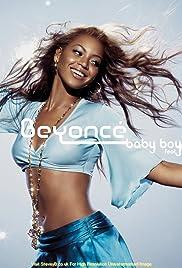 Beyoncé Feat  Sean Paul: Baby Boy (Video 2003) - IMDb