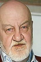 Lev Kulidzhanov