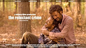 The Reluctant Crime movie, song and  lyrics