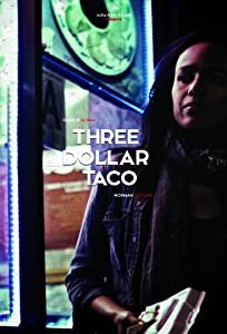 Movie subtitles english download Three Dollar Taco by none [1280x720p]