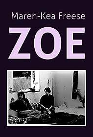 Zoe (1992)