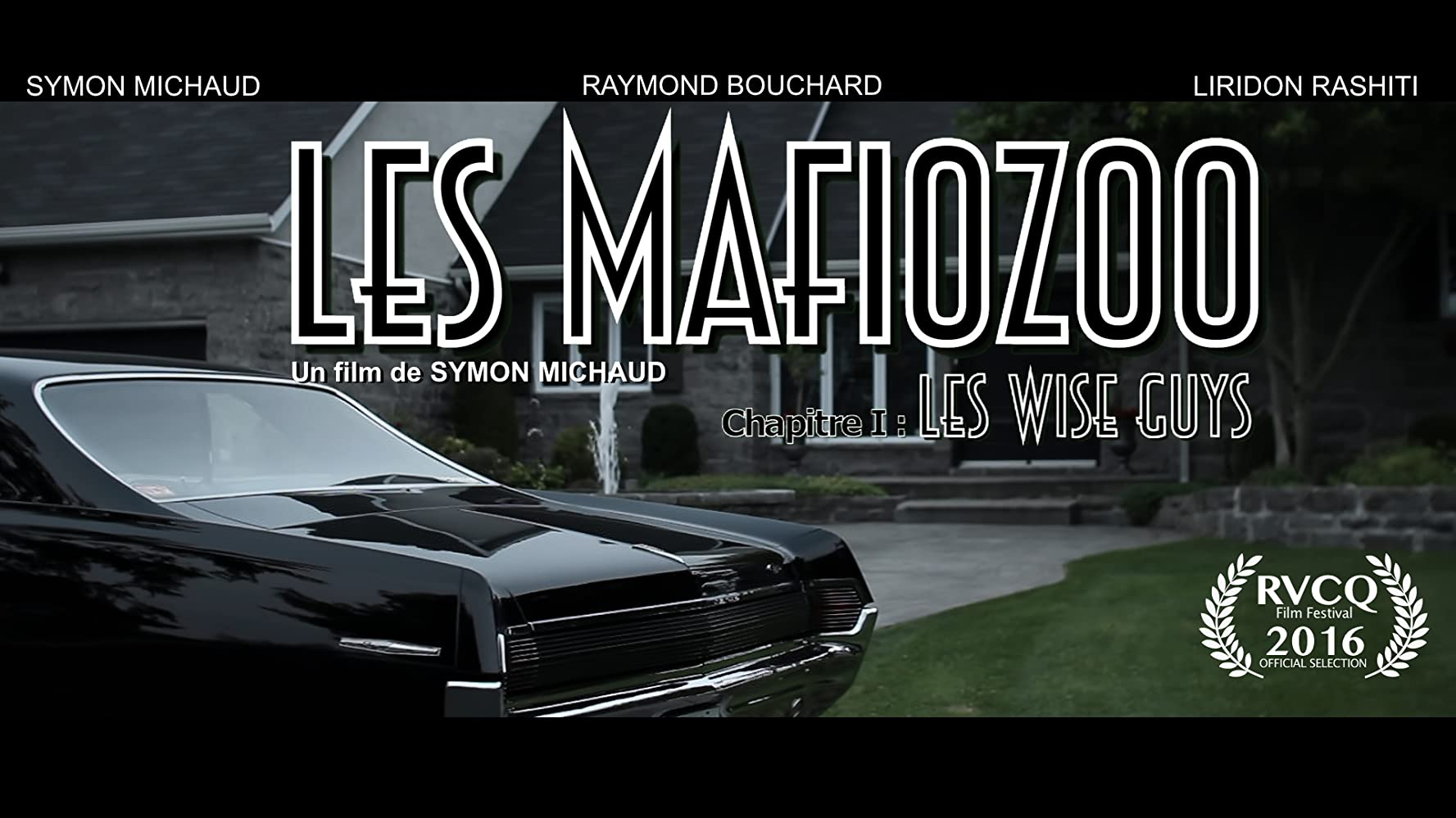 Desreta Jackson nude photos 2019