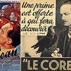 Le corbeau (1943)