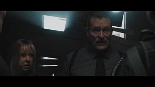 A SWAT team transporting a vicious crime syndicate boss must fight their way out of a county detention center during a catastrophic alien invasion.
