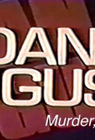 Dan August: Murder, My Friend (1980)