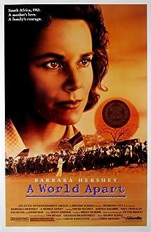 A World Apart (1988)