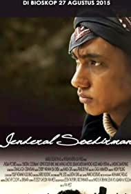 Jendral Soedirman (2015)