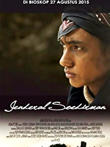 Watch free movie hd Jendral Soedirman [720x594]