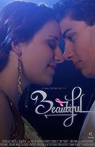 Downloadable ipod movie video Something Beautiful USA [4K2160p]