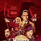Hitlers Hollywood (2017)