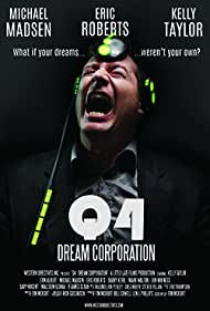 Q-4: Dream Corporation (2018)