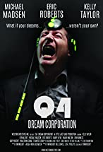 Primary image for Q-4: Dream Corporation