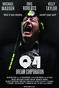 Primary photo for Q-4: Dream Corporation