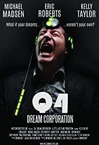 Primary photo for Q-4: Dream Corporation