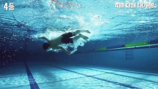 Watch english movies full Fourth Place by Ji-woo Jung [1280x1024]