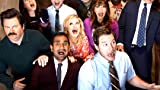 Parks and Rec stars talk revival