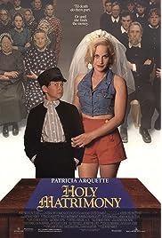 ##SITE## DOWNLOAD Holy Matrimony (1994) ONLINE PUTLOCKER FREE