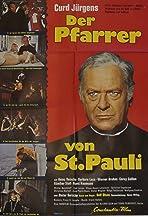 Der Pfarrer von St. Pauli
