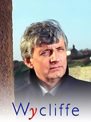 Wycliffe (1994)