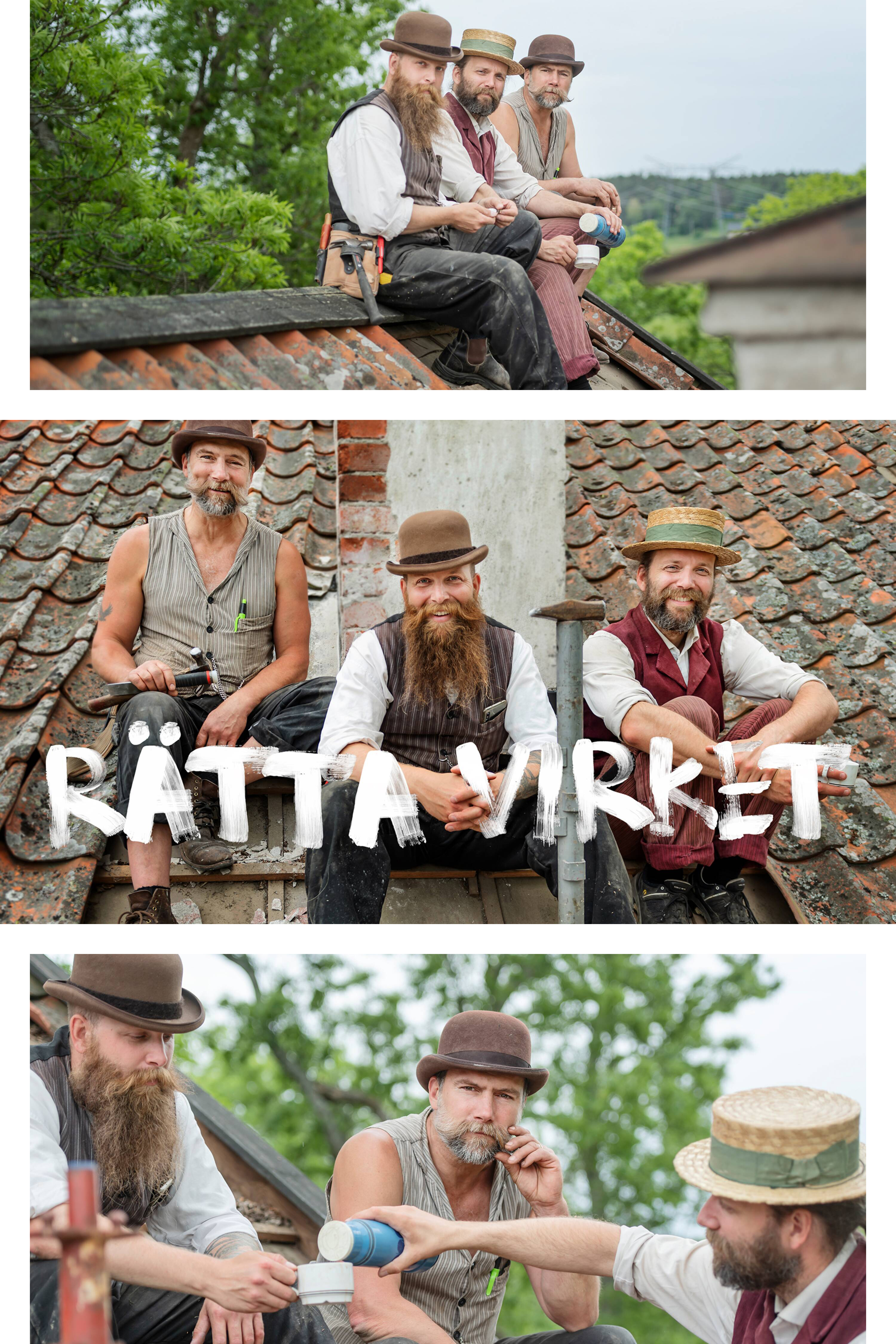 Ratta.Virket.S01E04.SWEDiSH.1080p.WEB.X264-EXECUTION