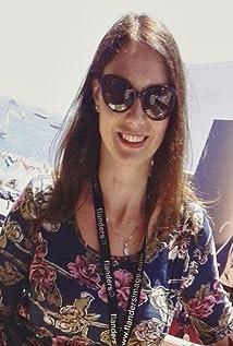 Isabella Savic Picture