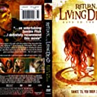 Return of the Living Dead: Rave to the Grave (2005)