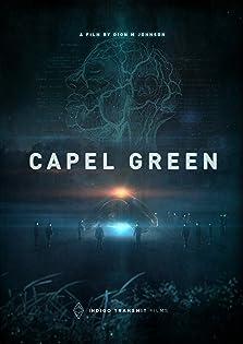 Capel Green (2020)