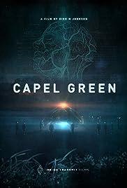 Capel Green Poster