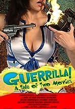 Guerrilla!
