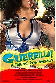 ##SITE## DOWNLOAD Guerrilla! (2006) ONLINE PUTLOCKER FREE