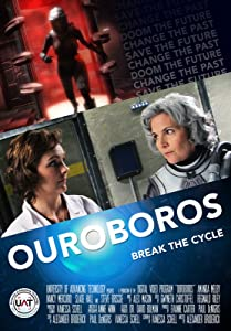 New Movies Trailer Free Download Ouroboros 2015 By Alexander Broderick 720x576