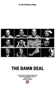 Watchfreemovies The Damn Deal by none [hd1080p]
