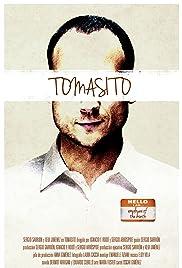Tomasito Poster