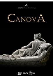 Canova: The Search of the Purity