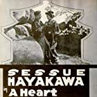 A Heart in Pawn (1919)