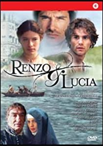 Psp full movie downloads Renzo e Lucia [720pixels]