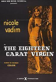 The Eighteen Carat Virgin (1971)