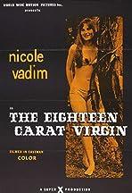 The Eighteen Carat Virgin