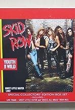 Skid Row: Youth Gone Wild
