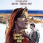 Une balle au coeur (1966)