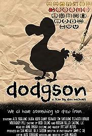 Dodgson Poster