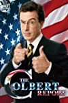 The Colbert Report (2005)